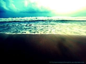 Colva,Goa